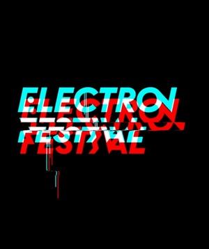 Electro Festival 2016 // 24-27.03 // Genève