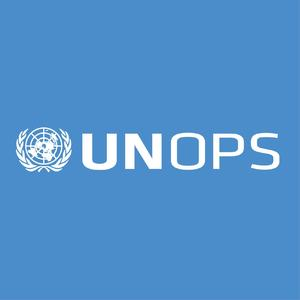 New jobs from UNICEF, UNHCR, UNOPS, UNESCO & more