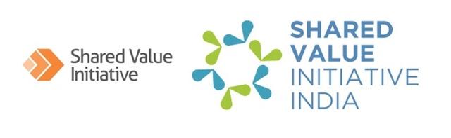 Shared Value Initiative In India: July 2016 Update