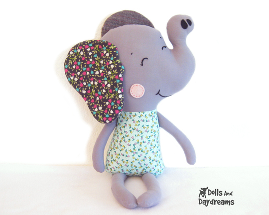elephant_sewing_pattern
