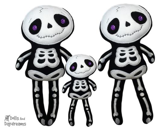 ith-big-skeleton-pattern