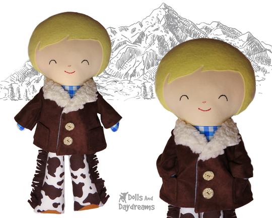 boy-coat-sewing-pattern