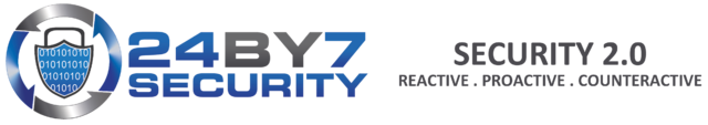 24By7Security, Inc.