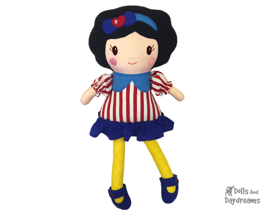 ith-snow-white-doll-pattern
