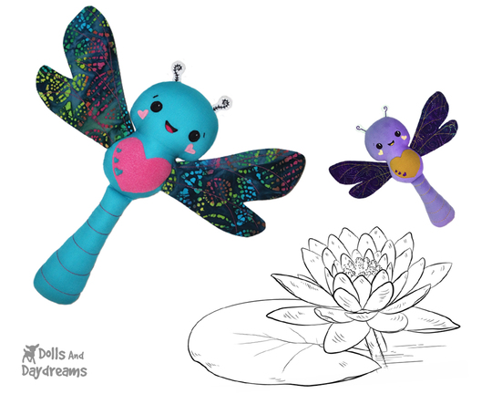 dragonfly-sewing-pattern