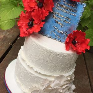 CakesDecor Gazette: Issue 4.06 / June 2015 - CakesDecor