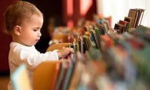 آموزشی زبان فارسی به خردسالان، تجارت یا جسارت؟